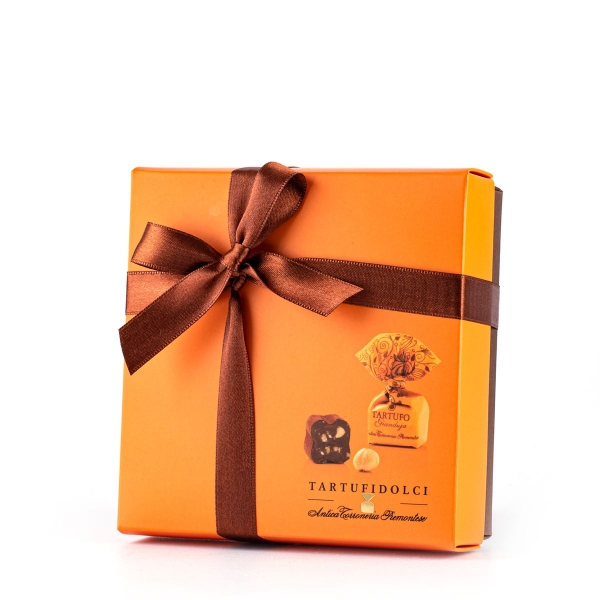 Tartufi Gianduia BOX 175g