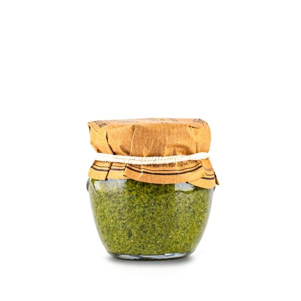 Pesto alla genovese, 90 g