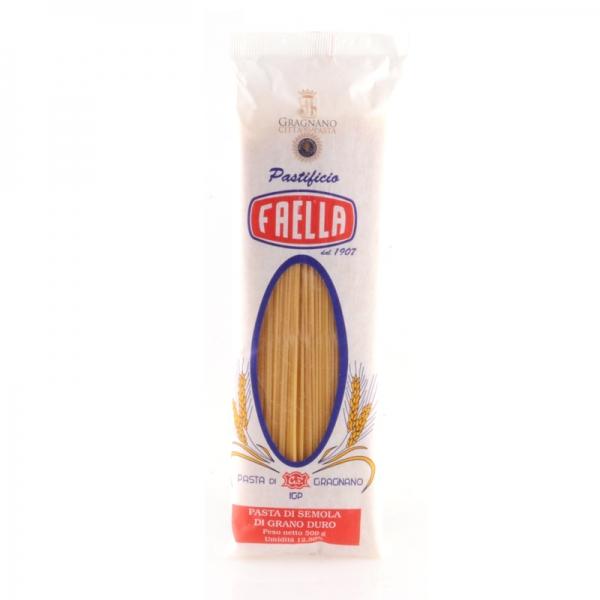 FAELLA Spaghettini, 500 g