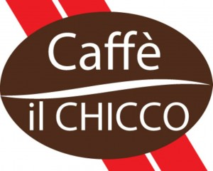 Caffe Il Chicco