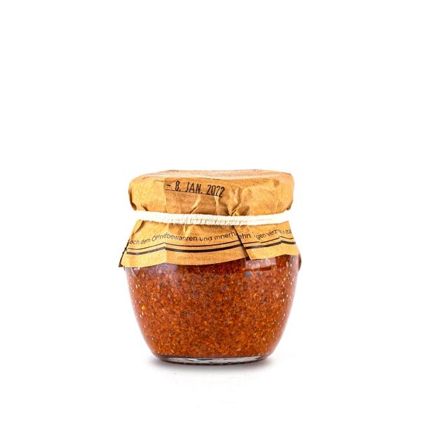 Pesto Rosso, 90 g