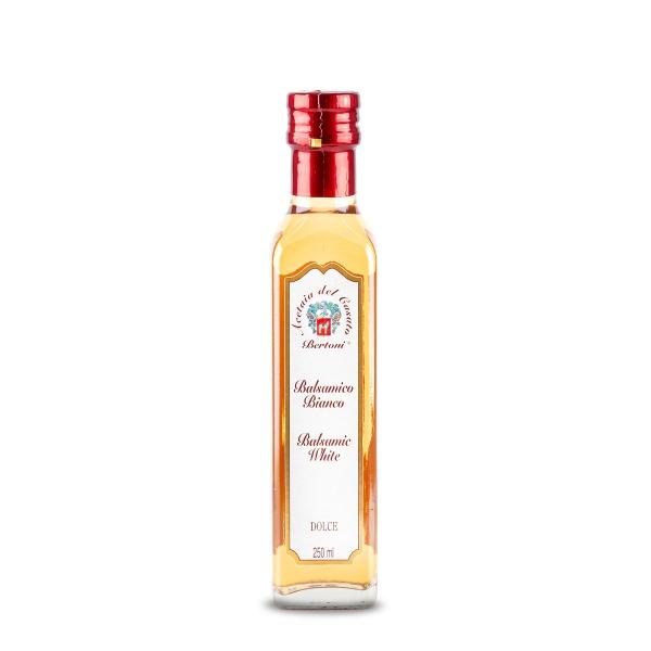 Condimento bianco IGP, 250 ml