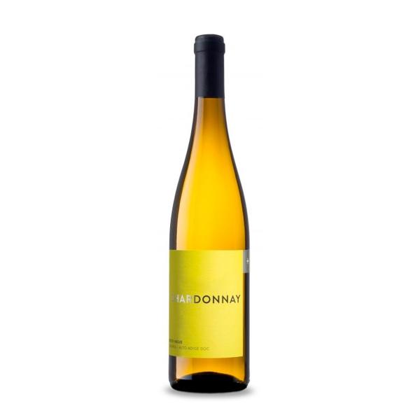 Chardonnay Kaltern