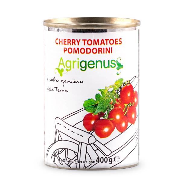Pomodorini 400 g