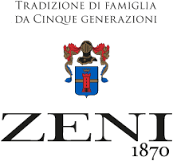 Cantina F.lli Zeni Srl