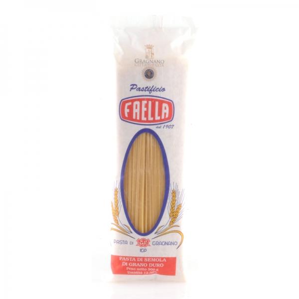 FAELLA Spaghetti, 500 g