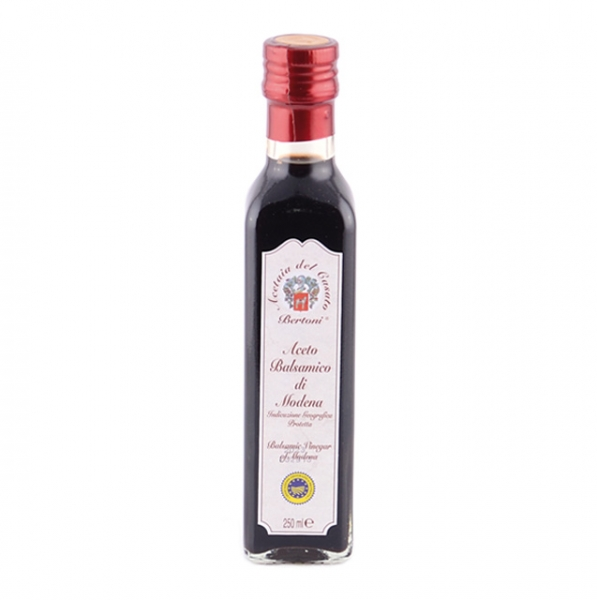 Balsamico di modena IGP, 250 ml