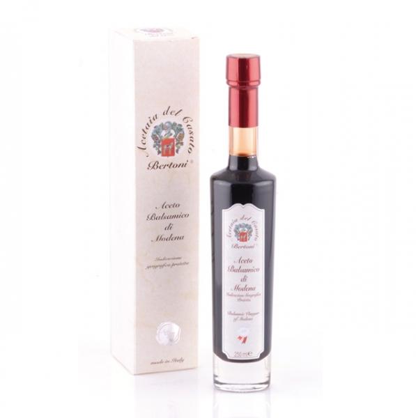 Balsamico di modena argento IGP, 250 ml