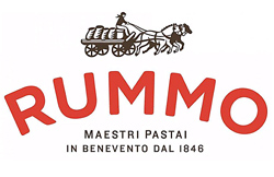 Rummo S.p.A.