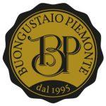Buongustaio Piemonte