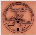 Saline di Trapani auf Sizilien