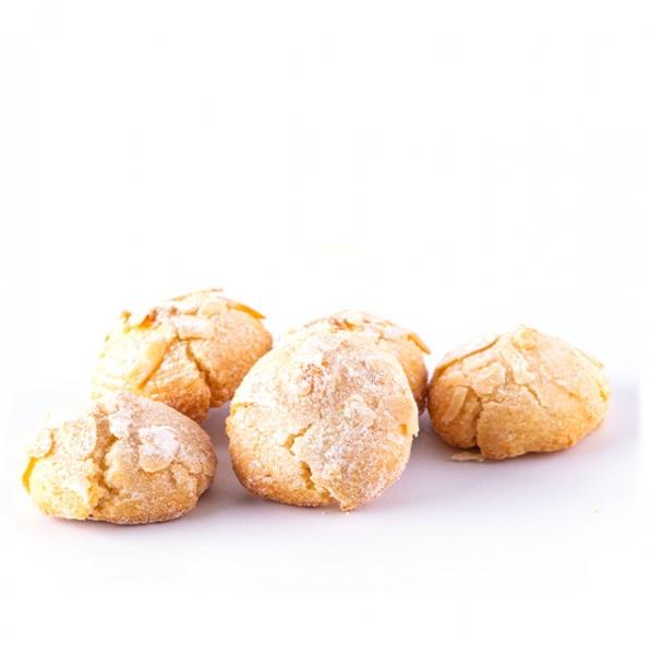 Mandorlini, 200 g