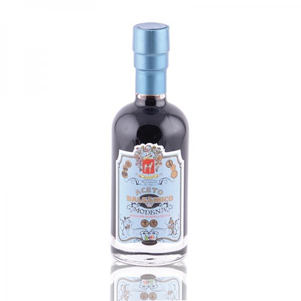 Aceto Balsamico di Modena Scudo 2, 250 ml