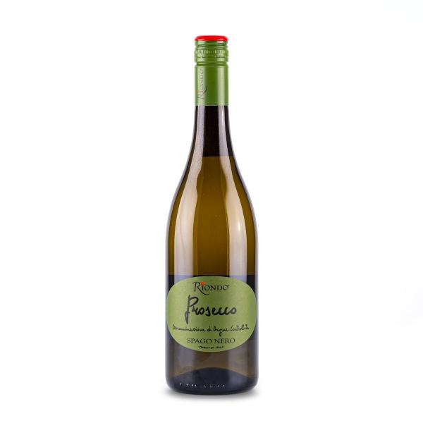 Prosecco Green Label