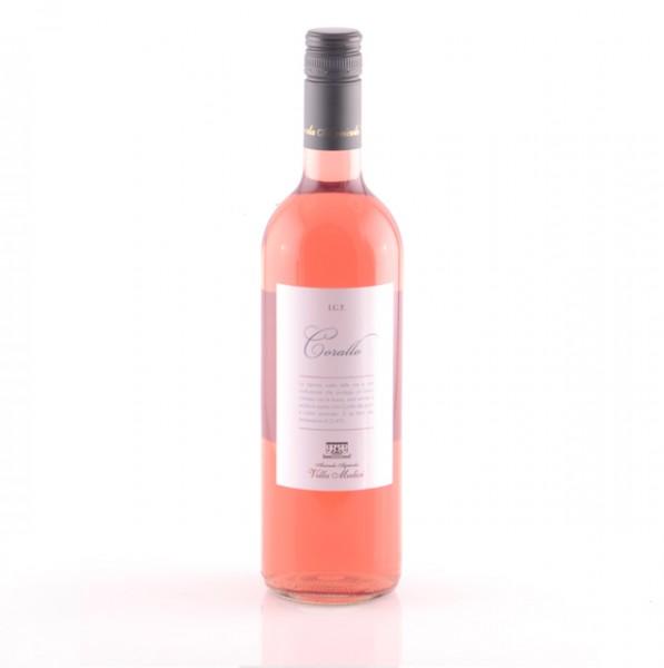 Corallo Rosé Veronese IGT