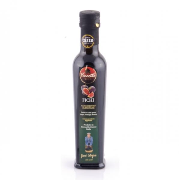 Vincotto Fichi, 250 ml