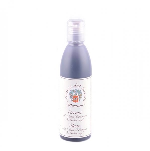 Crema di balsamico 250 ml