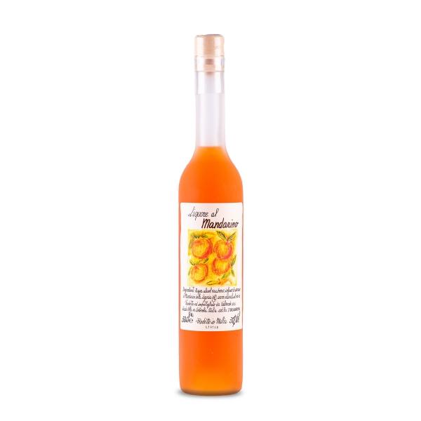 Liquore Mandarino 30%