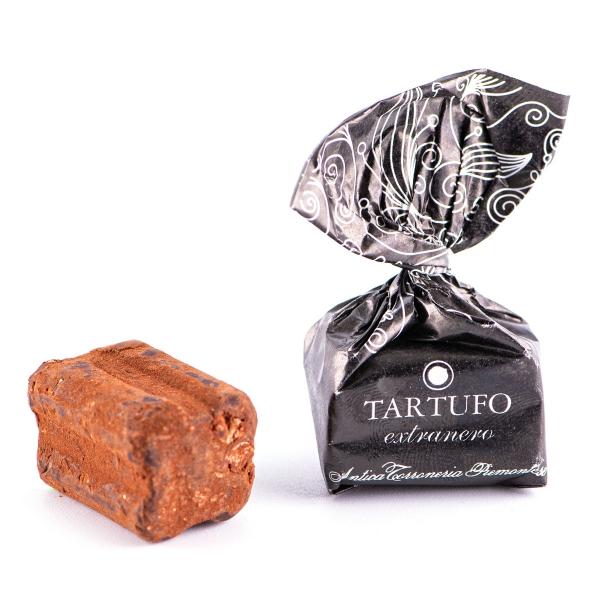 Tartufi Extranero 100 g