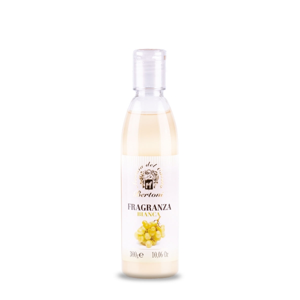 Crema di balsamico bianco 250 ml