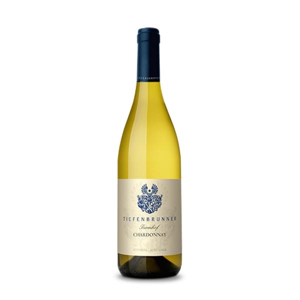 Turmhof Chardonnay