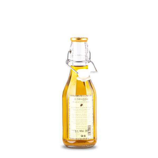Olivenöl Olio Riserva Villa Viani 250 ml