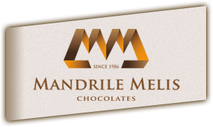 Mandrile e Melis