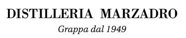 Distelleria Marzadro