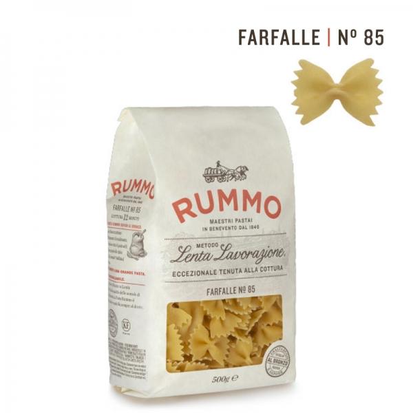 RUMMO Farfalle, 500 g