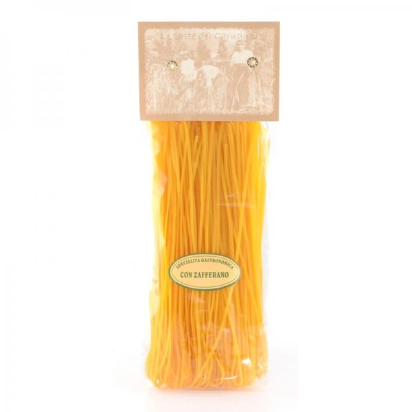 Tagliolini allo zafferano, 250 g