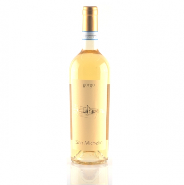 Bianco di Custoza San Michelin DOC